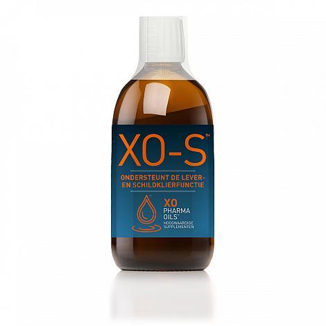 XO-S Paranotenolie