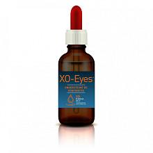 XO-Eyes